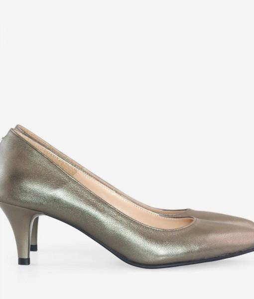 pantofi-dama-cu-toc-comod-din-piele-naturala-bronz-odelia-16999-4