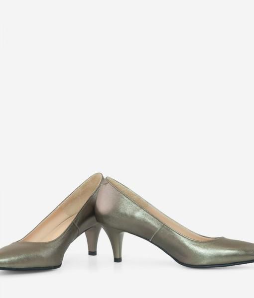 pantofi-dama-cu-toc-comod-din-piele-naturala-bronz-odelia-17009-4
