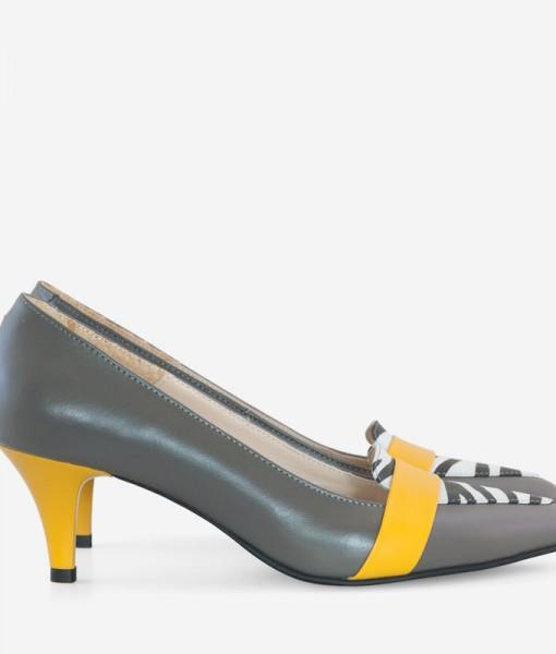 pantofi-dama-cu-toc-comod-din-piele-naturala-gri-adeline-16894-4