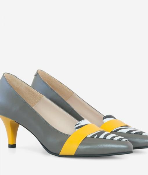 pantofi-dama-cu-toc-comod-din-piele-naturala-gri-adeline-16899-4