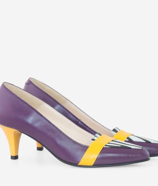 pantofi-dama-cu-toc-comod-din-piele-naturala-mov-armina-16924-4