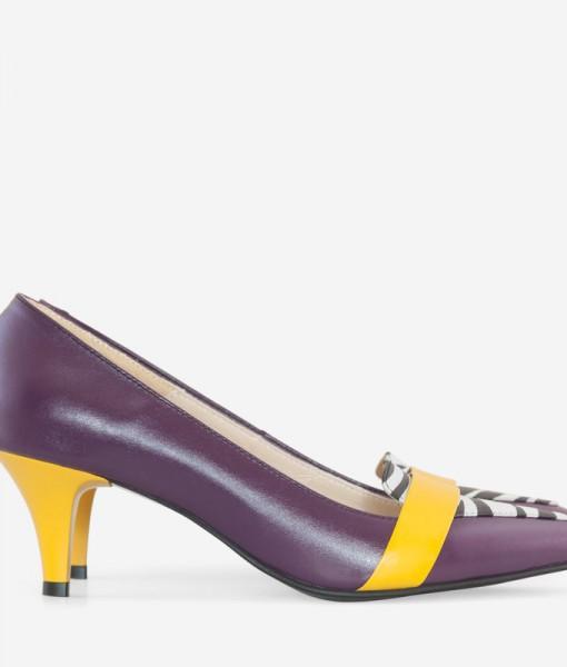 pantofi-dama-cu-toc-comod-din-piele-naturala-mov-armina-16934-4