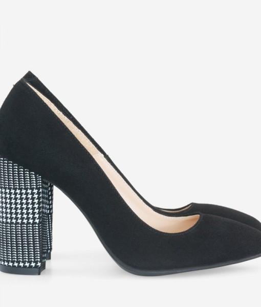 pantofi-dama-cu-toc-din-piele-naturala-barbara-17049-4