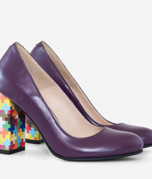 pantofi-dama-cu-toc-gros-din-piele-naturala-mov-dalila-13409-4