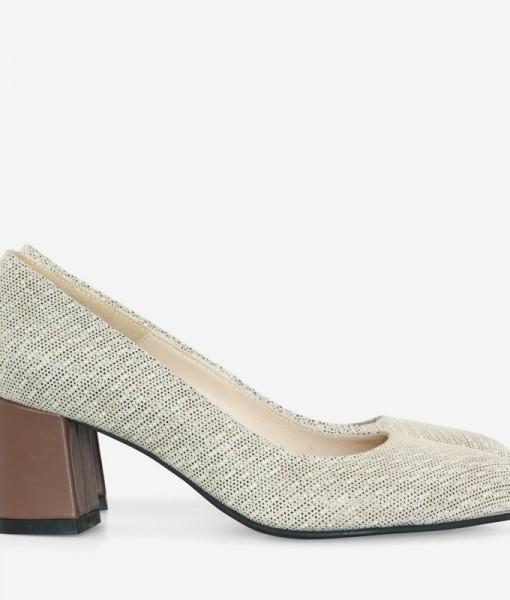 pantofi-dama-din-piele-naturala-bej-maddie-17019-4