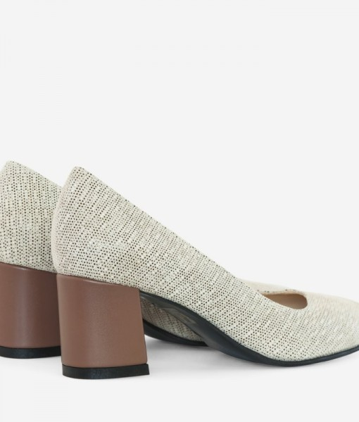 pantofi-dama-din-piele-naturala-bej-maddie-17029-4