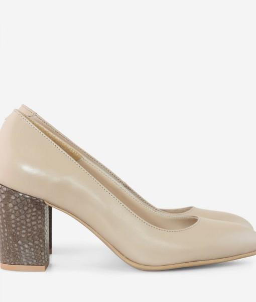 pantofi-dama-din-piele-naturala-camel-melania-16714-4