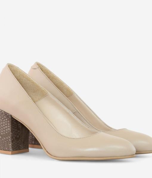 pantofi-dama-din-piele-naturala-camel-melania-16719-4
