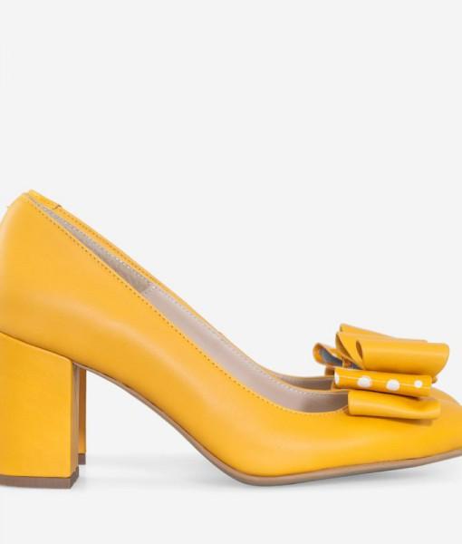 pantofi-dama-din-piele-naturala-galbena-stephanie-14694-4