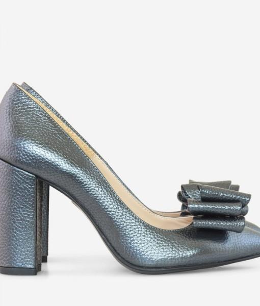 pantofi-dama-din-piele-naturala-gri-antracit-bernadette-16819-4