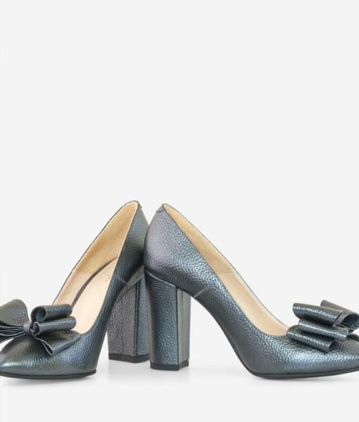 pantofi-dama-din-piele-naturala-gri-antracit-bernadette-16829-4