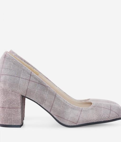 pantofi-dama-din-piele-naturala-imprimata-katia-17444-4