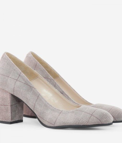 pantofi-dama-din-piele-naturala-imprimata-katia-17449-4