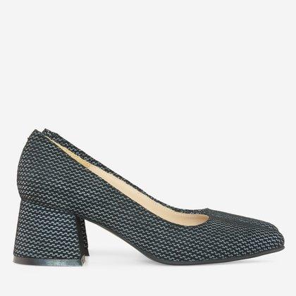 pantofi-dama-din-piele-naturala-neagra-gemma-16874-2