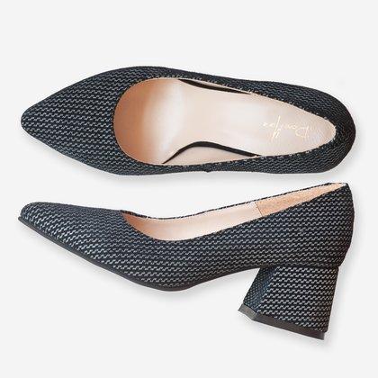 pantofi-dama-din-piele-naturala-neagra-gemma-16969-2