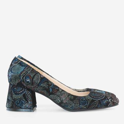 pantofi-dama-din-piele-naturala-neagra-petra-17134-2