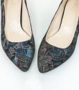 pantofi-dama-din-piele-naturala-neagra-petra-17149-2