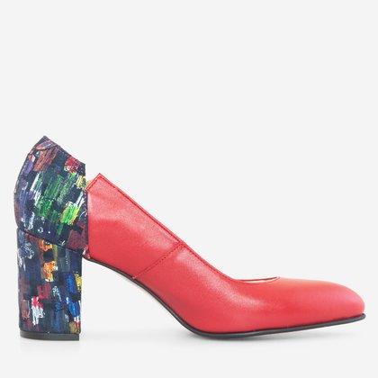 pantofi-dama-din-piele-naturala-rosie-leticia-16704-2