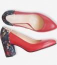 pantofi-dama-din-piele-naturala-rosie-leticia-16864-2