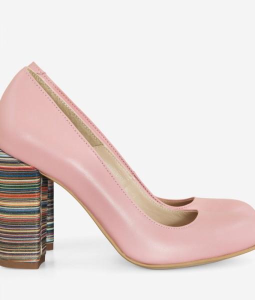 pantofi-dama-din-piele-naturala-roz-pauline-11799-4