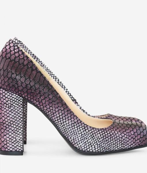 pantofi-dama-din-piele-naturala-scarlett-16939-4