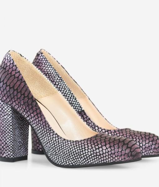pantofi-dama-din-piele-naturala-scarlett-16944-4
