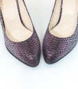pantofi-dama-din-piele-naturala-scarlett-17159-4