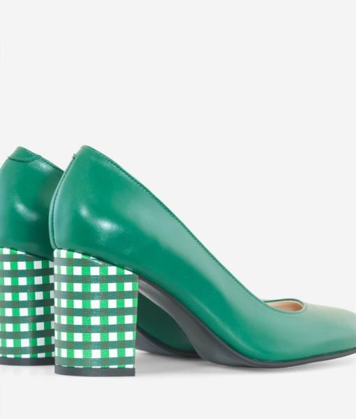 pantofi-dama-din-piele-naturala-verde-katia-16774-4