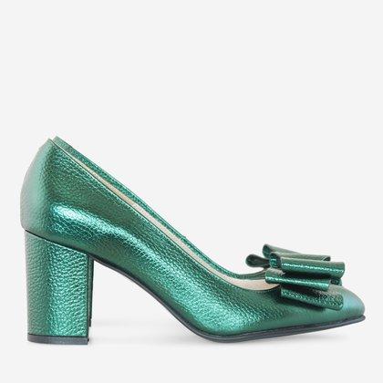 pantofi-dama-din-piele-naturala-verde-vanita-17069-2