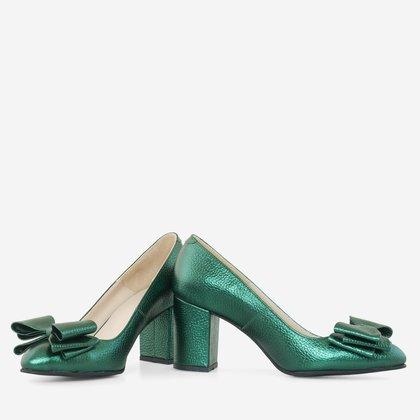 pantofi-dama-din-piele-naturala-verde-vanita-17079-2