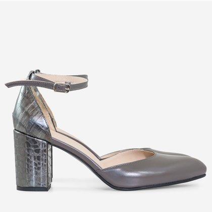pantofi-decupati-din-piel-naturala-gri-adela-14519-2