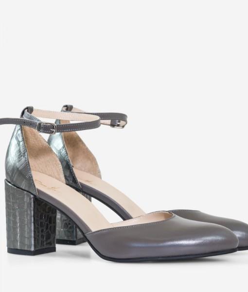 pantofi-decupati-din-piel-naturala-gri-adela-14524-4