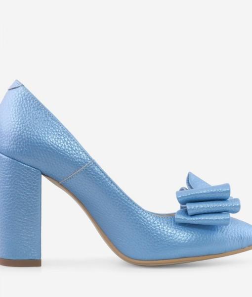 pantofi-din-piele-naturala-bleu-sidef-simone-17389-4