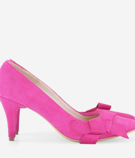 stiletto-cu-toc-comod-din-piele-naturala-roz-josefina-16629-4