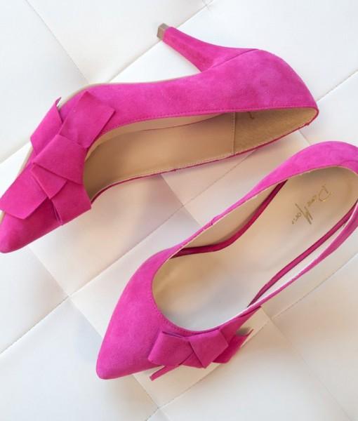 stiletto-cu-toc-comod-din-piele-naturala-roz-josefina-16639-4