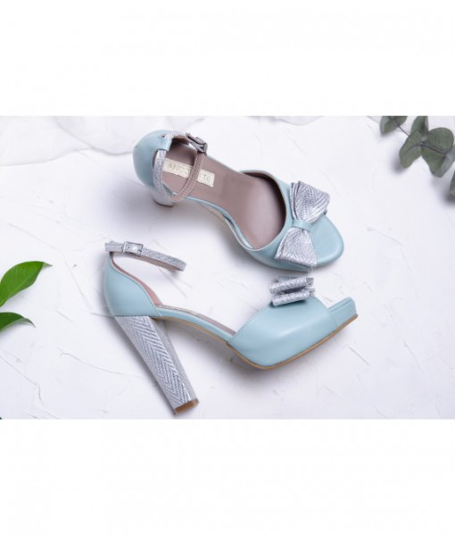 alice-mint-silver-sandale-piele-naturala-sandale-mireasa (1)
