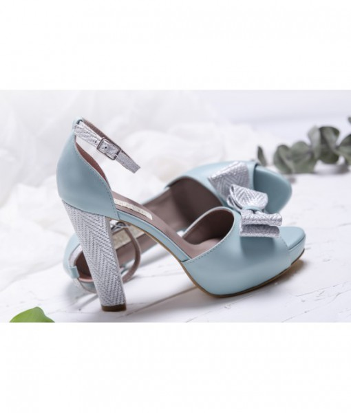 alice-mint-silver-sandale-piele-naturala-sandale-mireasa (2)