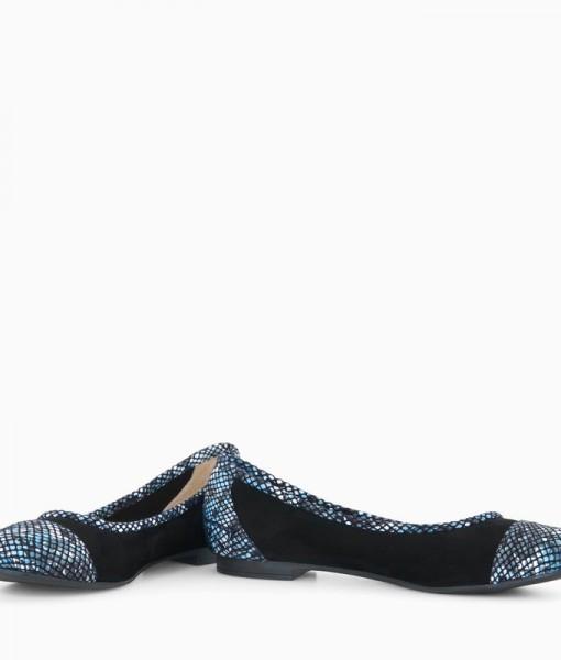 balerini-din-piele-naturala-neagra-jordan-19899-4