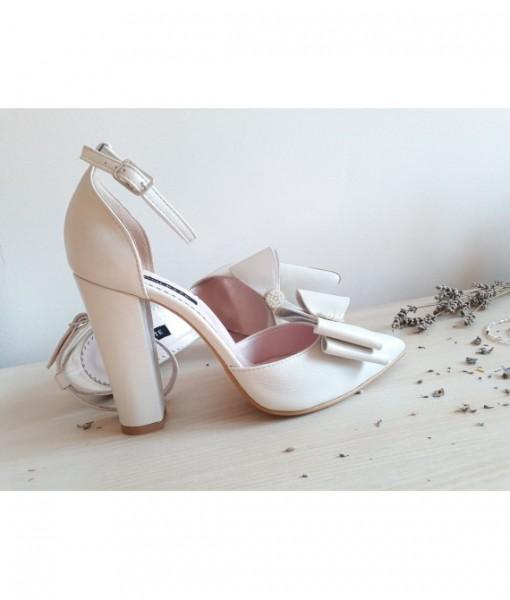 chloe-pantofi-de-mireasa-pantofi-perle-ivory-ivoire (1)