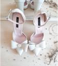 chloe-pantofi-de-mireasa-pantofi-perle-ivory-ivoire (2)