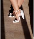 chloe-pantofi-de-mireasa-pantofi-perle-ivory-ivoire (3)