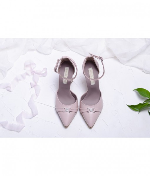 crystal-pantofi-roz-pudra-cu-pietricele-piele-naturala (3)