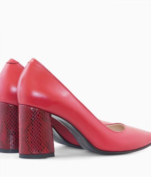 pantofi-dama-cu-toc-comod-din-piele-naturala-rosie-mattie-19594-4
