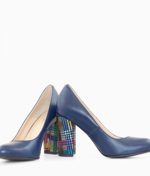 pantofi-dama-din-piele-naturala-bleumarin-katrina-19244-4