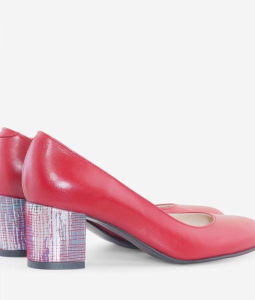 pantofi-dama-din-piele-naturala-rosie-grace-17659-4