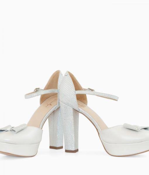pantofi-de-mireasa-cu-toc-si-platforma-jewel-19879-4