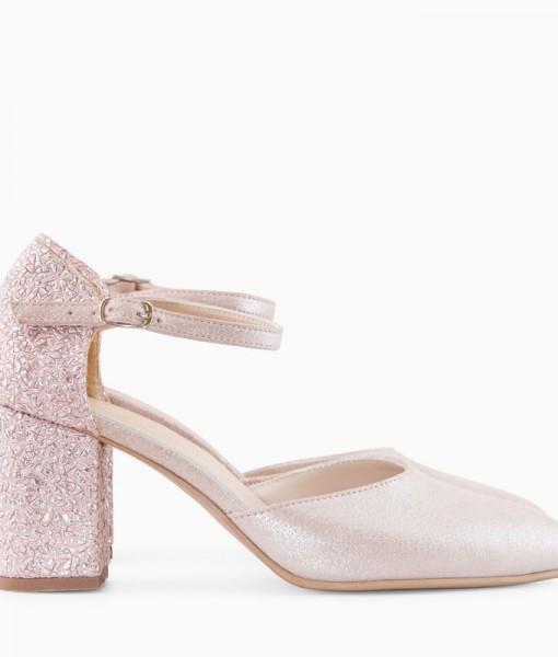 pantofi-decupati-din-piele-naturala-sampanie-ilana-19859-4