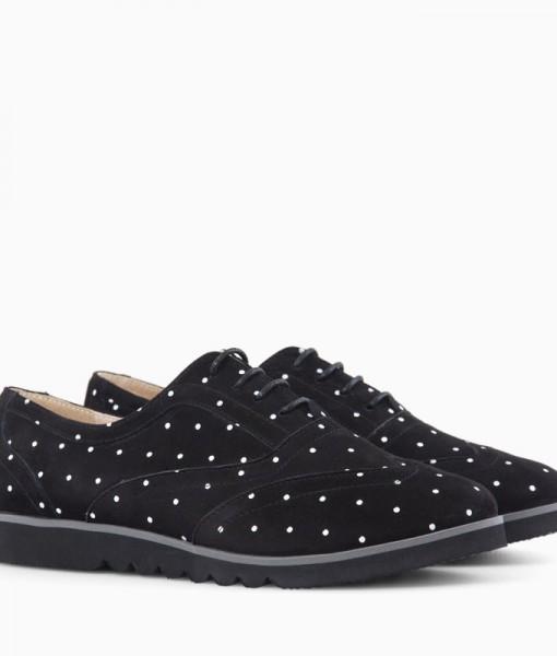 pantofi-oxford-din-piele-naturala-neagra-dimple-19819-4