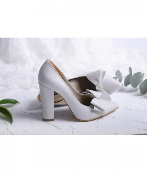pearl-pantofi-de-mireasa-cu-perle-piele-naturala-alb-ivoire (2)