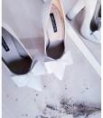 pearl-pantofi-de-mireasa-cu-perle-piele-naturala-alb-ivoire (4)